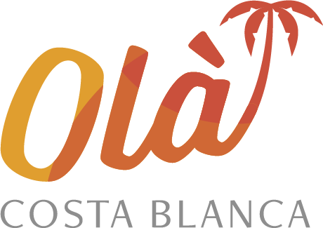 Olà Costa Blanca